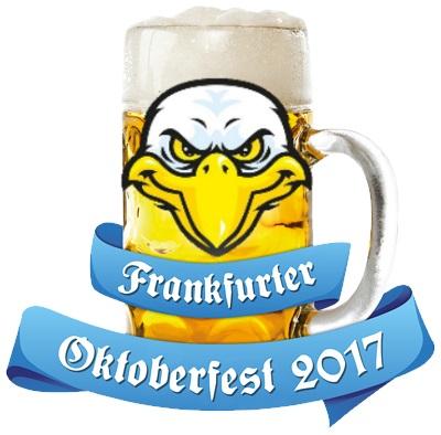 Frankfurter Oktoberfest Tickets